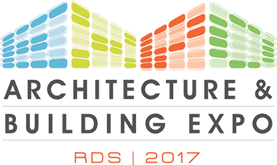 architecture and building expo